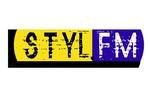 STYL FM