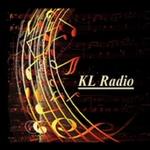 KL Radio.Online