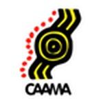 CAAMA Radio – 8KIN