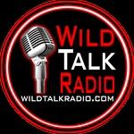 Wild Talk Radio Network