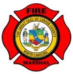 Lenoir County, NC Fire