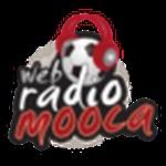 Web Rádio Mooca