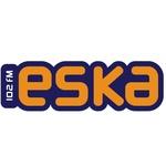 Radio Eska Przemyśl