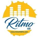 Ritmo 106 FM