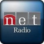 NET Radio – KUCV
