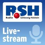 R.SH – LiveStream