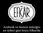 Karnaval – Efkar