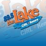 89.5 The Lake – CJRL-FM