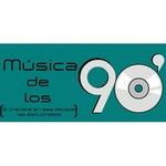 La Poderosa Radio Online – Radio 90s