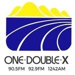One Double X (1XX) Radio