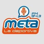 Meta FM 94.1