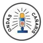Radio Ondas Cañaris