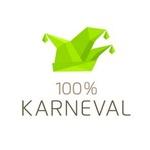 Schlagerplanet Radio – 100% Karneval