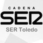 Cadena SER – SER Toledo