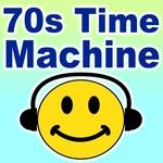 70s Time Machine