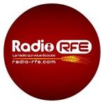 Radio RFE – 2