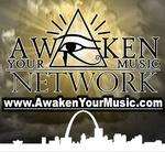 Awaken Your Music Network Radio
