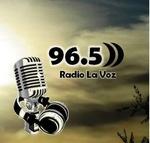 Radio La Voz Trenel 96.5
