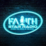 Faith Star Radio