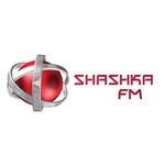 Shaska FM