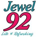 Jewel 92 – CKPC-FM