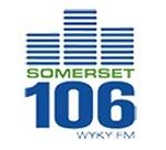 Somerset 106 – WYKY
