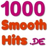 1000 Webradios – 1000 Smooth Hits