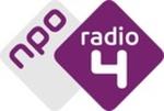NPO – Radio4 Concerten