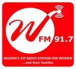 WFM 917 – WFM 91.7
