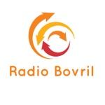 Radio Bovril 103.5