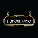 Biltmore Radio