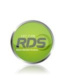 RDS FM Solo