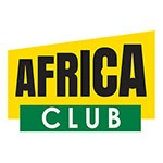 Africa Radio Club