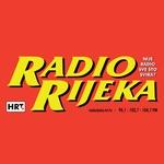 HR R Rijeka – Radio Rijeka