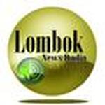 Lombok FM 102.2