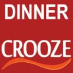 CROOZE – dinner CROOZE