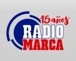 Radio Marca Cádiz