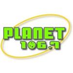 Planet 106.7 – KPLN