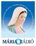 Radio Maria Hungary – Mária Rádió Mor