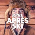 RPR1. – Après Ski