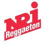 NRJ – Reggaeton