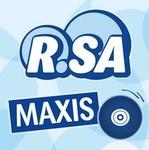 R.SA – Maxis Maximal