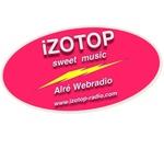 iZOTOP
