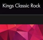 Kings Classic Rock
