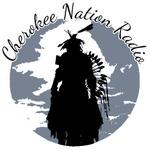 Cherokee Nation Radio