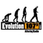 Evolution 107.9 – VF2448