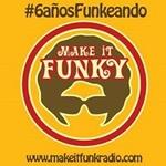 Make It Funky