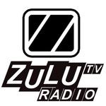 Zulu Radio