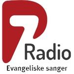 P7 Kristen Riksradio