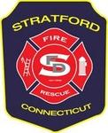 Stratford, CT Fire, EMS